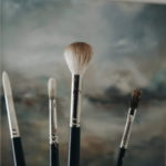 Oil Painting Tips